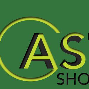 EastCast RadioShow #6