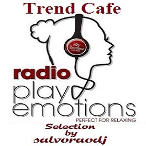 Trend Cafe (Summer Lounge Bar & Café 2021)