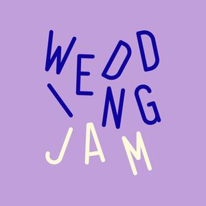 Wedding Jam x Paul's Soul Funk Selection