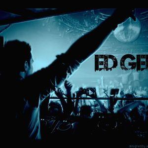 ED GEIN - Promo Mix May