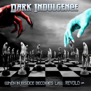 Dark Indulgence 03.29.20 Industrial | EBM | Synthpop MIxshow by Scott Durand : djscottdurand.com