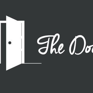 The Door - All About Opportunity