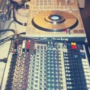Keylampa 2017 DJ DIGITAL1