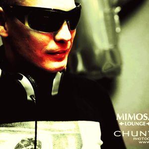 2013-09-14 Dutch House Mix By Doom