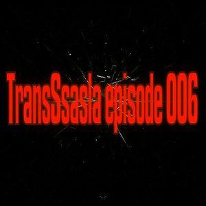 TransSsasla episode 006