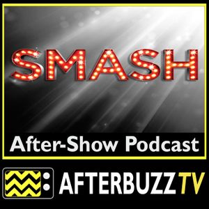 2016 Tonys Discussion | AfterBuzz TV AfterShow