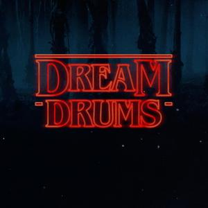 Benk - Dream Drums Guest Mix 14-09-16