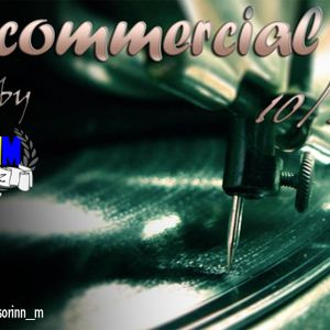 Sorinn M - Octomber 2012 Promo mix
