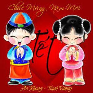 Nostop - VNH Lạc Trôi - Happy New Year