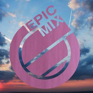 Epic Mix 3