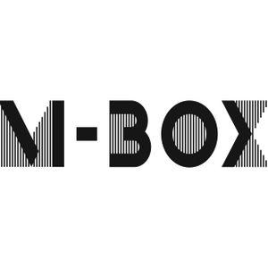 @m3oxmusica Guest Mini Mix For Patrick Van Negri - SSRadio(28/09/12)