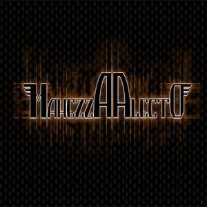 No shadow #2 - mahezza alecto mixtape sept 2012