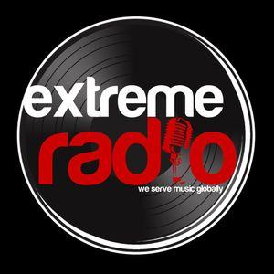 Music Affairs @ Extreme Radio Vol.20