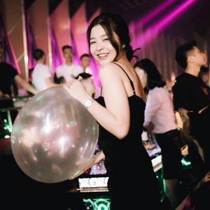 Nonstop-trôi SML Tưng Tửng Em ƠI-Phi Thành remix