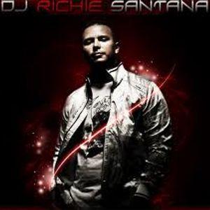 Richie Santana - Tech Coast Tribal - 04/21/06