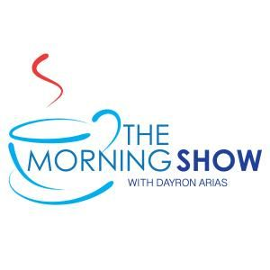 The Morning Show - 07/18/2012
