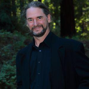 #091: Dr. Bruce Damer | The Origins of Life