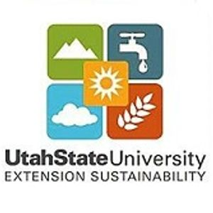 Utah State Extension Sustainability with Roslynn Brain 3-24-15