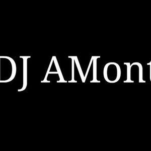 DJ Amont (mini set)