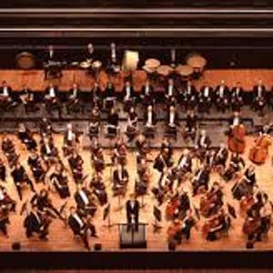 Classical ECR - 30 minutes of classical classics