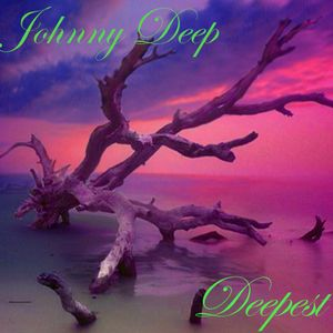 Deeper Johnny Deeper