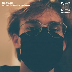 Bloxam - 29th April 2021