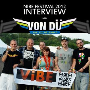 Interview: Von Dü