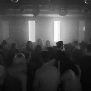 Dj Cut Live In The Mix @ Musicpark A2 - Sonic Club (30.04.2016)