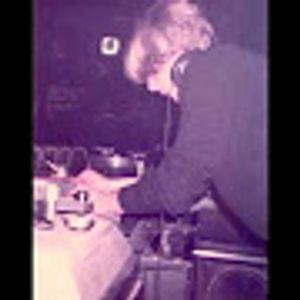 Arena Disco Capodanno 82\83 Dj Lollo Lato A (collezione privata)