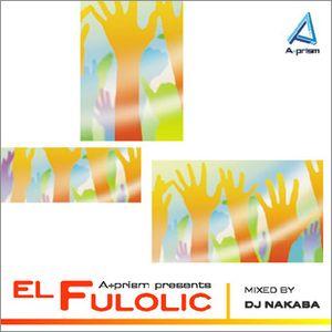 EL FULOLIC