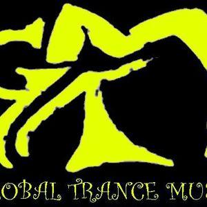 G.T.M Emision programa radio dia 17-05-2012