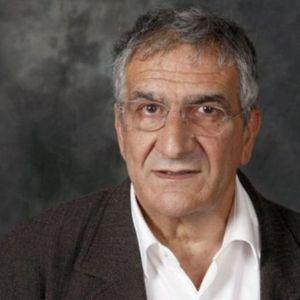 U-MAN! #12 - Fondateur d'ONG: Xavier Emmanuelli