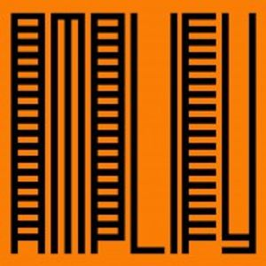 Amplify Berlin #28 FridaΨ and Elsa M'Bala aka A.M.E.T. (Mentor: Hainbach) (2021-06-26)