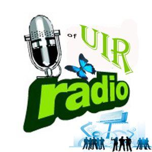 Love series of Radio of UIR (Comics and games)