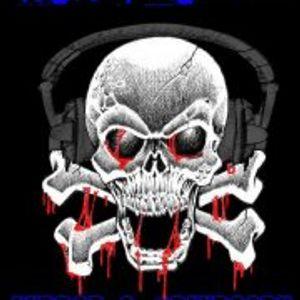 KevT-Error - TerrorMayDay_2012 [Terror]