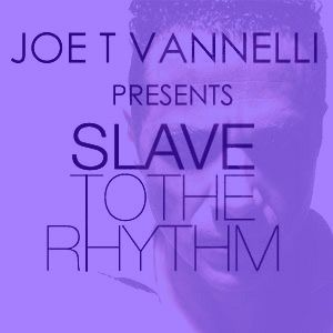 Slave To The Rhythm 20-05-2011 / Episode 309