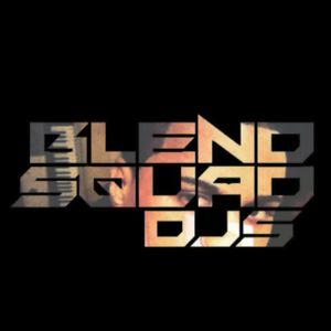 Hip-Hop & R&B (90's) by DJKOKOLOTE