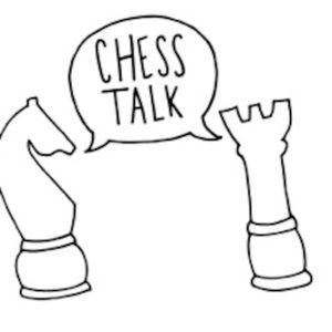 Chess Talk Episode #68: Fugitive Talk