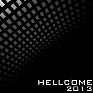 Hellcome 2013