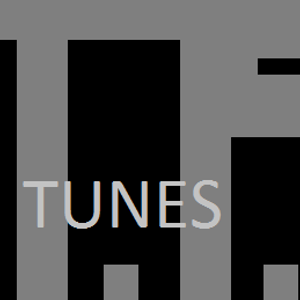 006 - TPs Tunes - June and July 2012 Summer Heat Mix