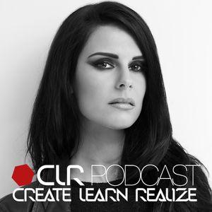CLR Podcast 170 - Rebekah