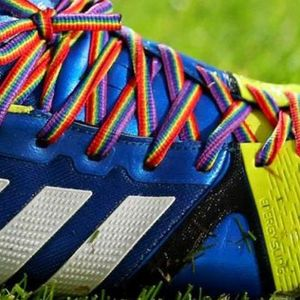 Where are all the gay footballers?