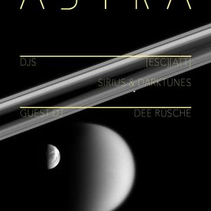 ASTRA 15.2