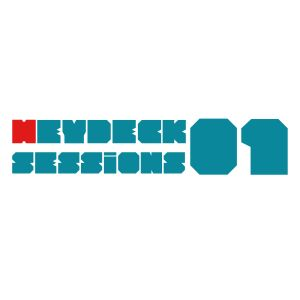 Heydeck Sessions 09
