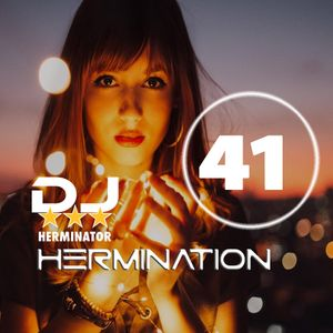 Hermination Part 41 - Trust The Dark Side Of Techno (A 2017 Techno Recap) (FREE DOWNLOAD)