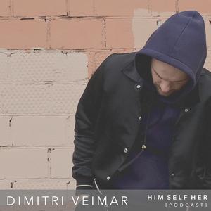 HSH_PODCAST_Dimitri Veimar