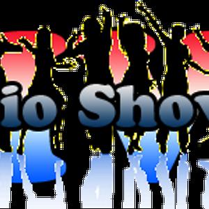 DJ Lowy Shine on Mix 47
