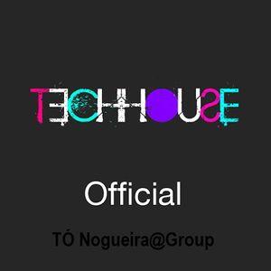 Tó Nogueira @ group 06-02-2014