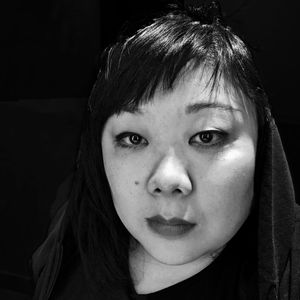 Hiroko Yamamura - Warm-up mix @ Sublime 3/11/17