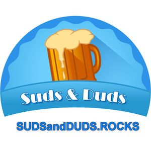 Suds and Duds 05-27-2015